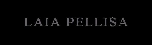 Laia Pellisa – PILATES